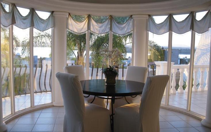 Foto de casa en venta en  1, villa de los frailes, san miguel de allende, guanajuato, 690865 No. 19