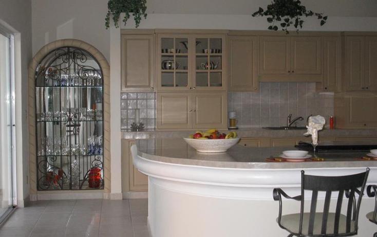 Foto de casa en venta en  1, villa de los frailes, san miguel de allende, guanajuato, 690865 No. 20