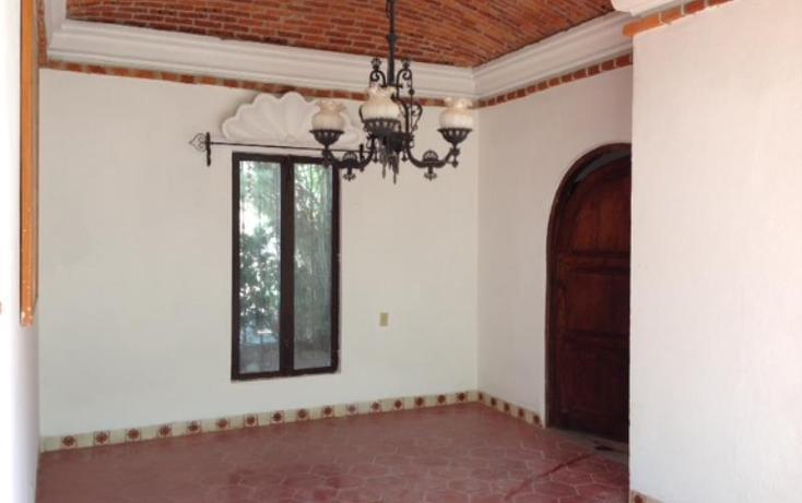 Foto de casa en venta en  1, villa de los frailes, san miguel de allende, guanajuato, 690897 No. 13