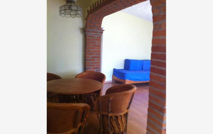 Foto de casa en venta en los frailes 1, villa de los frailes, san miguel de allende, guanajuato, 699161 No. 04