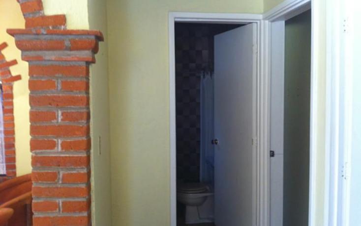 Foto de casa en venta en los frailes 1, villa de los frailes, san miguel de allende, guanajuato, 699161 No. 13