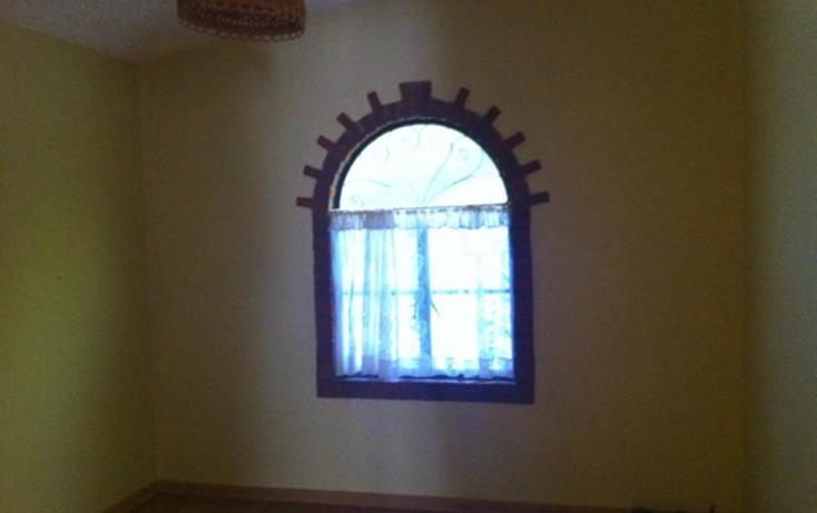 Foto de casa en venta en los frailes 1, villa de los frailes, san miguel de allende, guanajuato, 699161 No. 15