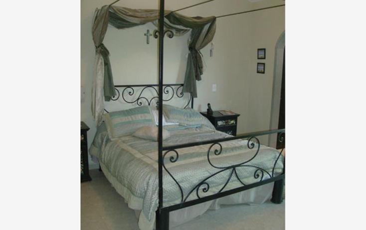 Foto de casa en venta en  1, villa de los frailes, san miguel de allende, guanajuato, 699165 No. 03