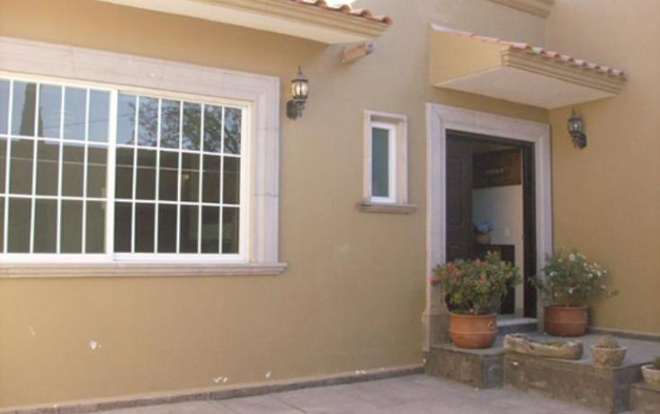 Foto de casa en venta en  1, villa de los frailes, san miguel de allende, guanajuato, 699165 No. 10