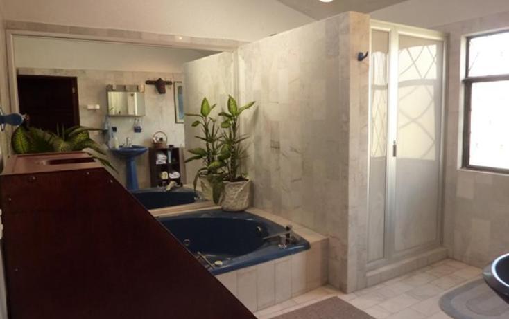 Foto de casa en venta en  1, villa de los frailes, san miguel de allende, guanajuato, 699169 No. 04
