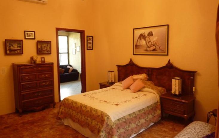 Foto de casa en venta en  1, villa de los frailes, san miguel de allende, guanajuato, 699169 No. 06