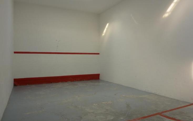 Foto de casa en venta en  1, villa de los frailes, san miguel de allende, guanajuato, 699169 No. 08