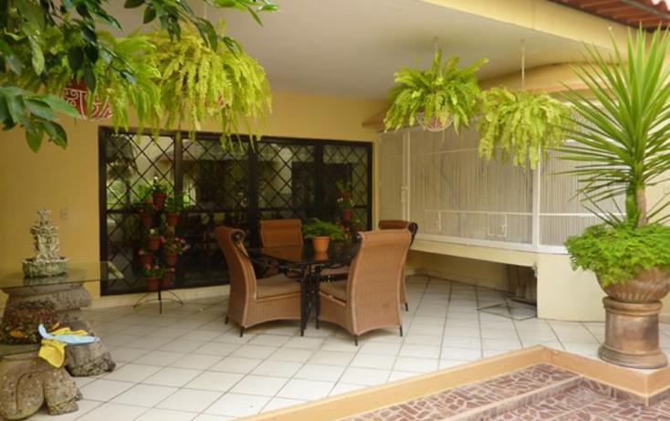 Foto de casa en venta en  1, villa de los frailes, san miguel de allende, guanajuato, 699169 No. 10