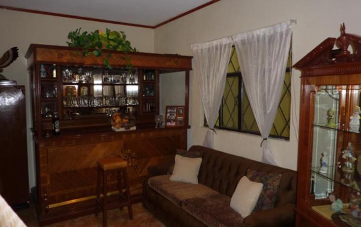 Foto de casa en venta en  1, villa de los frailes, san miguel de allende, guanajuato, 699169 No. 20