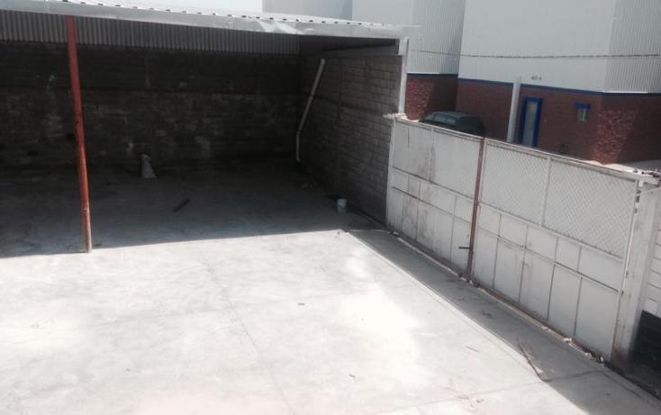 Foto de bodega en renta en a 1, villa florida, torreón, coahuila de zaragoza, 1021211 No. 01