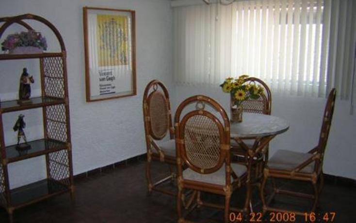Foto de departamento en renta en  1, villa los arcos, querétaro, querétaro, 576882 No. 04