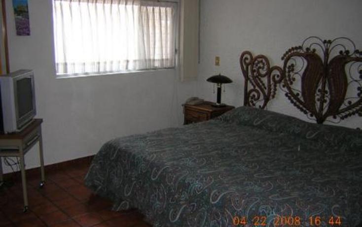 Foto de departamento en renta en  1, villa los arcos, querétaro, querétaro, 576882 No. 07