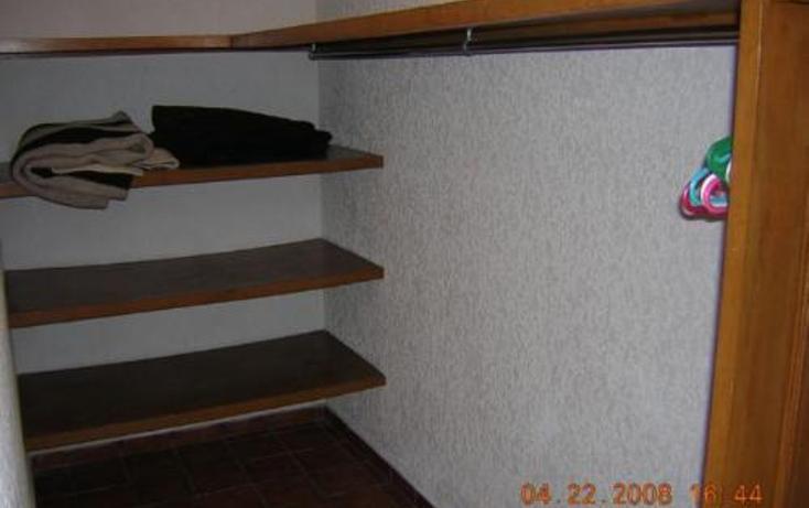Foto de departamento en renta en  1, villa los arcos, querétaro, querétaro, 576882 No. 08