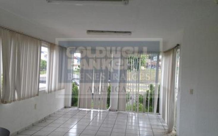 Foto de terreno habitacional en venta en  1, villa magna, morelia, michoacán de ocampo, 345822 No. 03