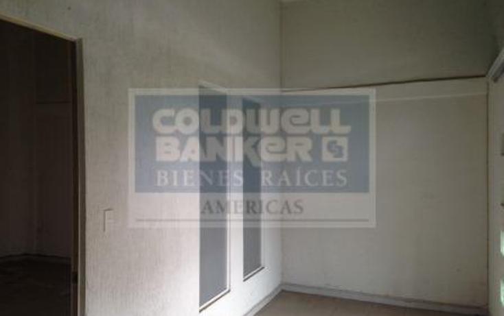 Foto de terreno habitacional en venta en  1, villa magna, morelia, michoacán de ocampo, 345822 No. 07