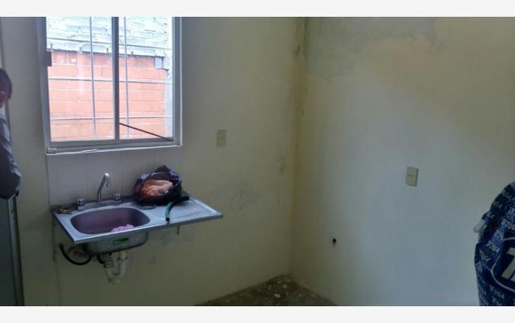 Foto de casa en venta en  1, villa magna, morelia, michoac?n de ocampo, 882065 No. 05