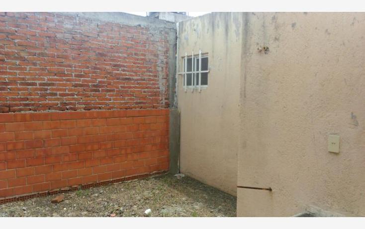 Foto de casa en venta en  1, villa magna, morelia, michoac?n de ocampo, 882065 No. 06