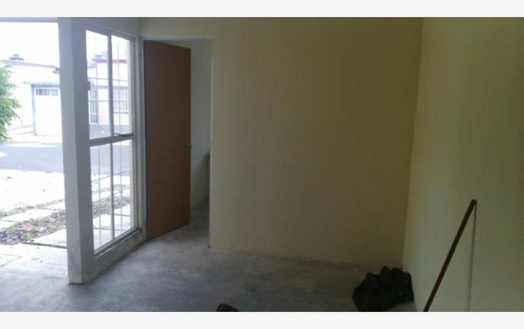 Foto de casa en venta en  1, villa magna, morelia, michoac?n de ocampo, 882065 No. 09