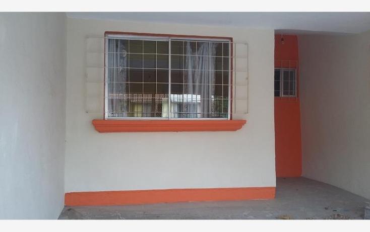 Foto de casa en venta en  1, villa rica 2, veracruz, veracruz de ignacio de la llave, 1935648 No. 01