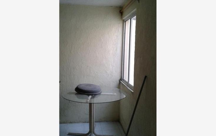 Foto de casa en venta en  1, villa rica 2, veracruz, veracruz de ignacio de la llave, 1935648 No. 11