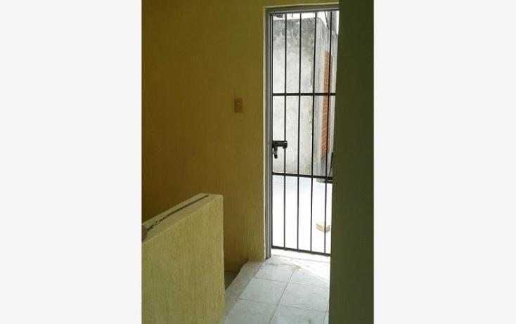 Foto de casa en venta en  1, villa rica 2, veracruz, veracruz de ignacio de la llave, 1935648 No. 12