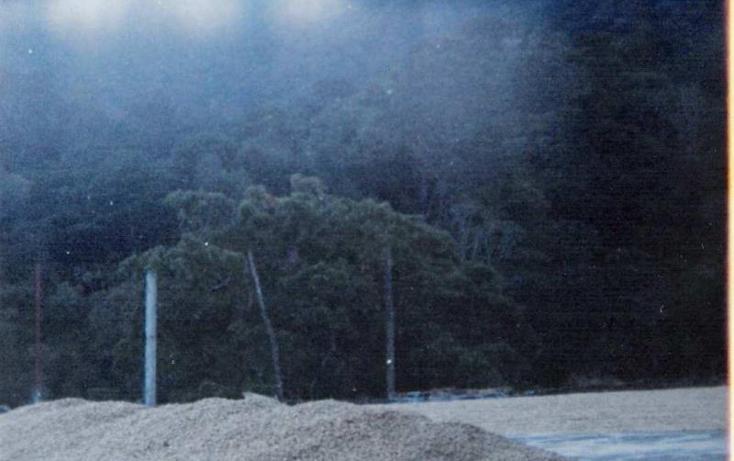 Foto de terreno habitacional en venta en  1, villaflores centro, villaflores, chiapas, 1782316 No. 01