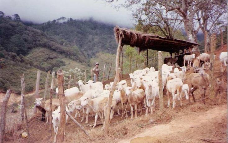 Foto de terreno habitacional en venta en  1, villaflores centro, villaflores, chiapas, 1782316 No. 02