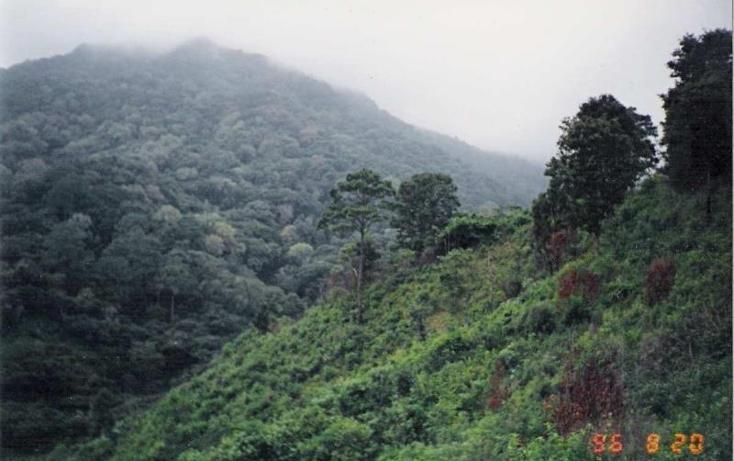 Foto de terreno habitacional en venta en  1, villaflores centro, villaflores, chiapas, 1782316 No. 03