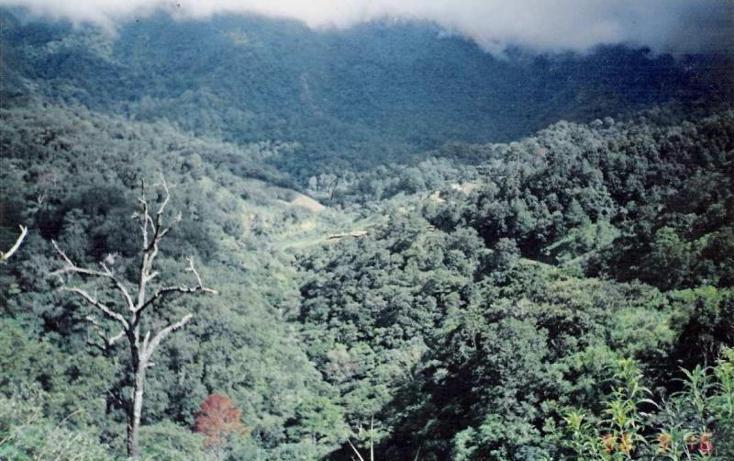 Foto de terreno habitacional en venta en  1, villaflores centro, villaflores, chiapas, 1782316 No. 04