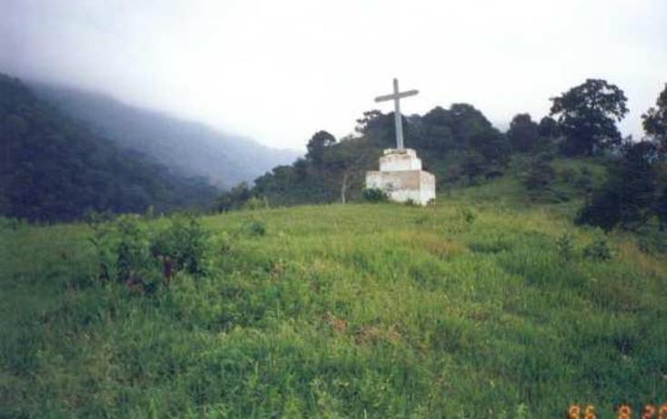 Foto de terreno habitacional en venta en  1, villaflores centro, villaflores, chiapas, 1782316 No. 07