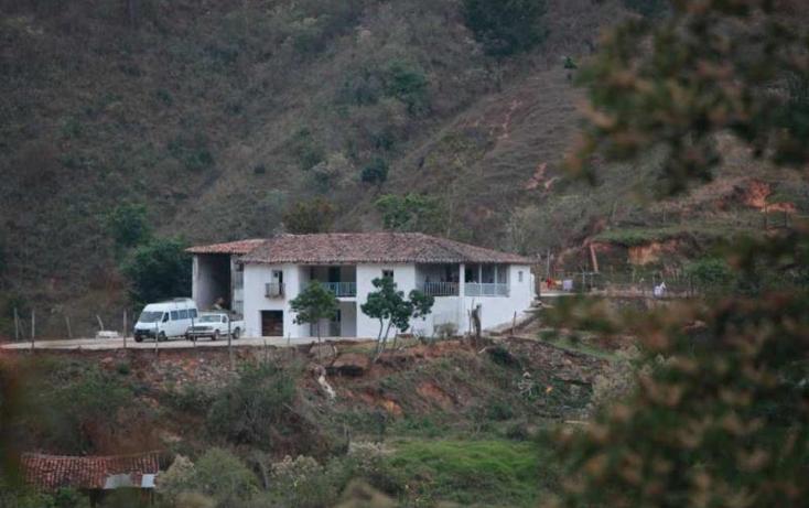 Foto de terreno habitacional en venta en  1, villaflores centro, villaflores, chiapas, 1782316 No. 08