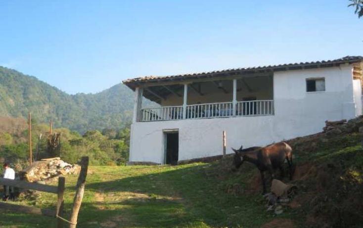 Foto de terreno habitacional en venta en  1, villaflores centro, villaflores, chiapas, 1782316 No. 09