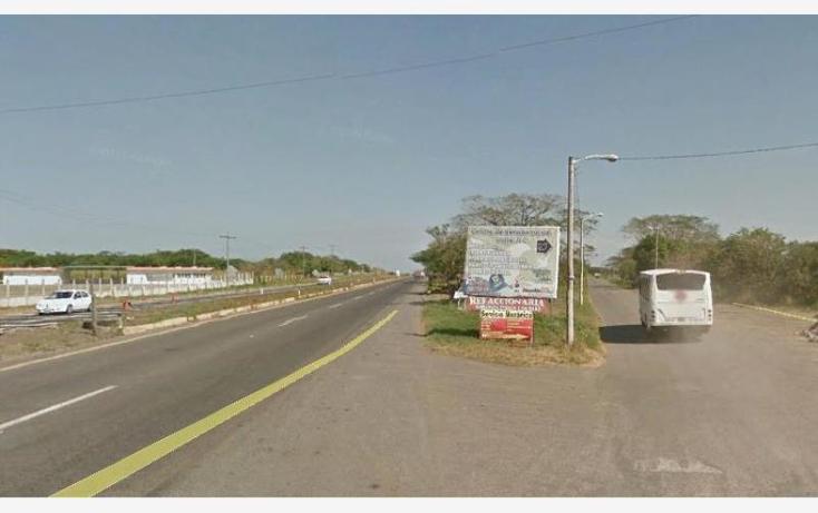 Foto de terreno comercial en venta en  1, villarin, veracruz, veracruz de ignacio de la llave, 1455915 No. 03