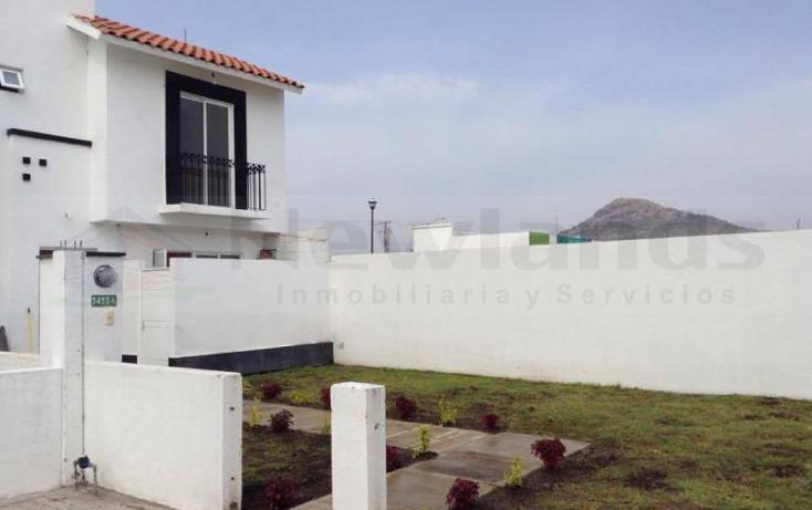 Foto de casa en venta en  1, villas de bernalejo, irapuato, guanajuato, 1568598 No. 09