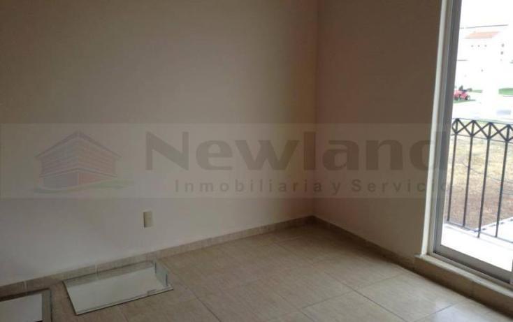 Foto de casa en venta en  1, villas de bernalejo, irapuato, guanajuato, 1568598 No. 10
