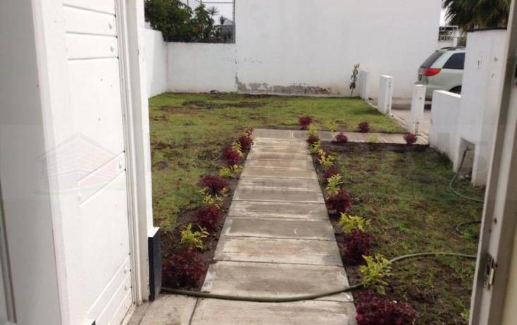 Foto de casa en venta en  1, villas de bernalejo, irapuato, guanajuato, 1568598 No. 11
