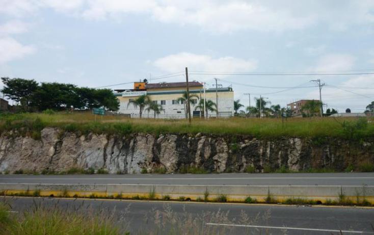 Foto de terreno comercial en venta en  1, villas de guadalupe, zapopan, jalisco, 1906650 No. 06