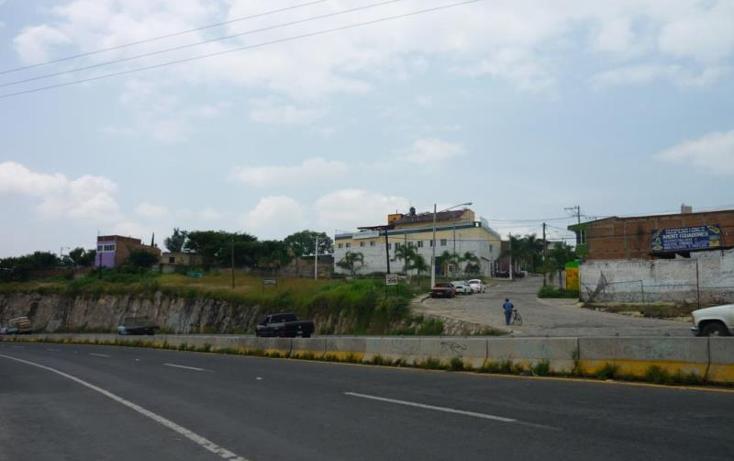 Foto de terreno comercial en venta en  1, villas de guadalupe, zapopan, jalisco, 1906650 No. 08