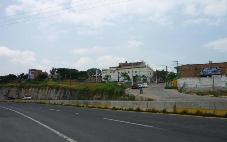 Foto de terreno comercial en venta en  1, villas de guadalupe, zapopan, jalisco, 1906650 No. 09
