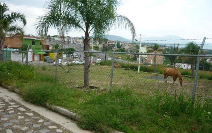 Foto de terreno comercial en venta en  1, villas de guadalupe, zapopan, jalisco, 1906650 No. 18