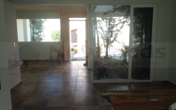 Foto de casa en venta en  1, villas de irapuato, irapuato, guanajuato, 1640872 No. 03