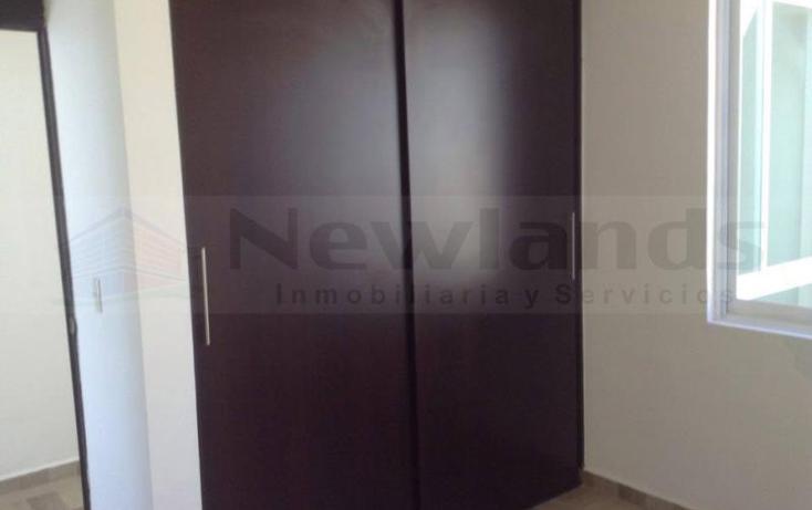 Foto de casa en venta en  1, villas de irapuato, irapuato, guanajuato, 1640872 No. 04