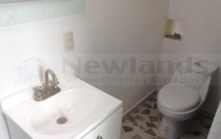 Foto de casa en venta en  1, villas de irapuato, irapuato, guanajuato, 1640872 No. 05