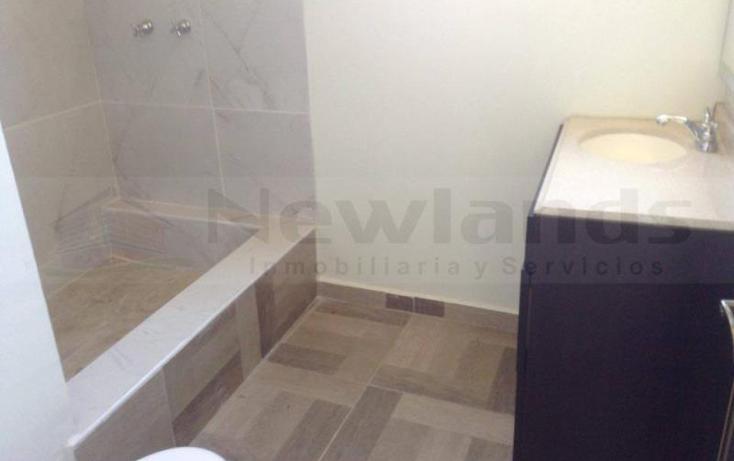 Foto de casa en venta en  1, villas de irapuato, irapuato, guanajuato, 1640872 No. 06
