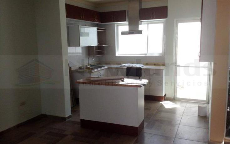 Foto de casa en venta en  1, villas de irapuato, irapuato, guanajuato, 1640872 No. 08