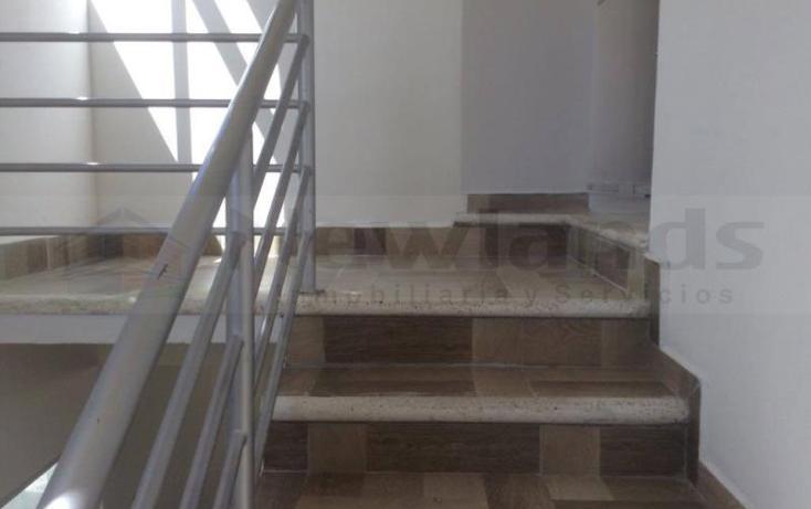 Foto de casa en venta en  1, villas de irapuato, irapuato, guanajuato, 1640872 No. 09
