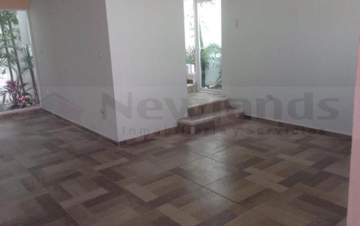Foto de casa en venta en  1, villas de irapuato, irapuato, guanajuato, 1640872 No. 11