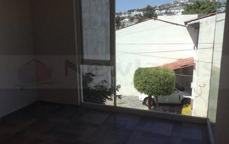Foto de casa en venta en  1, villas de irapuato, irapuato, guanajuato, 1640872 No. 12
