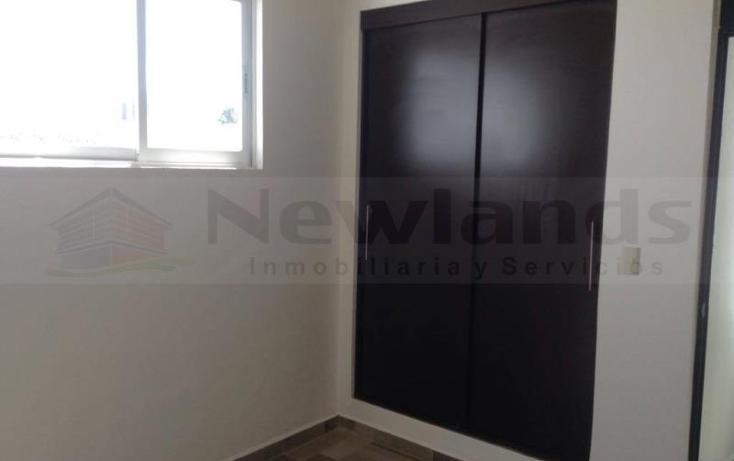 Foto de casa en venta en  1, villas de irapuato, irapuato, guanajuato, 1640872 No. 13