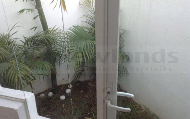 Foto de casa en venta en  1, villas de irapuato, irapuato, guanajuato, 1640872 No. 14
